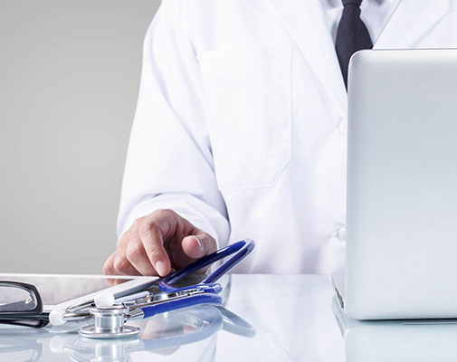 Traducere Medicală